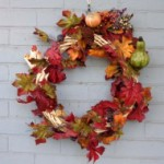 autumn-wreath-with-gourdes-berries-and-fall-leaves-190x190